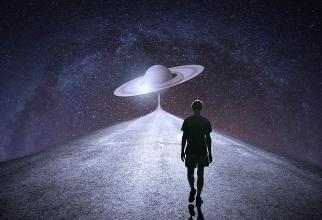 Horoscop, luni, 14 iunie 2021