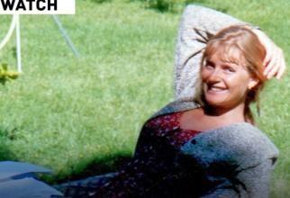 Sophie Toscan du Plantier, moarte învăluită în mister, suspect în libertate. De ce nu vrea nimeni să vorbească. Ancheta, dezvăluită într-un documentar