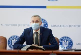 Stelian Ion, despre pensionarea Giorgianei Hosu: Este absolut anormal, la o vârstă atât de fragedă