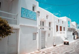 Cele mai bune insule grecești pentru vacanța în familie din acest an