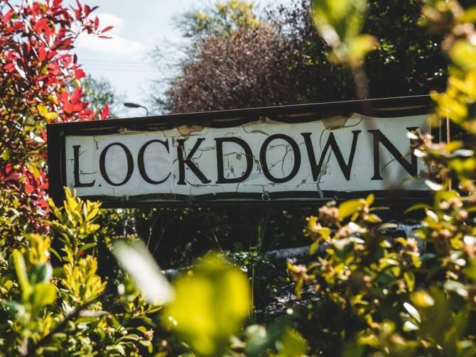 10 milioane de persoane intră în lockdown în Australia din cauza variantei Delta