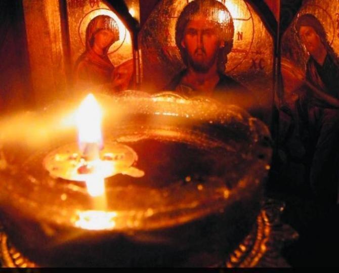 A murit maica Siluana Vlad. Părintele Sturzu: Să ne revedem în Rai, Maica mea dragă!