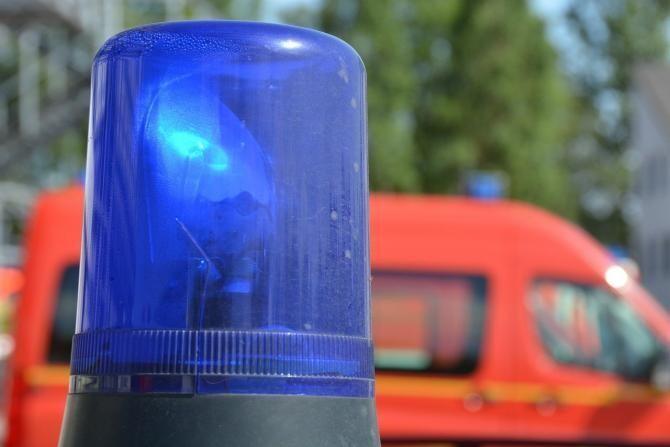 Accident GRAV în Constanța. Cinci tineri au fost răniţi / Foto: Pixabay