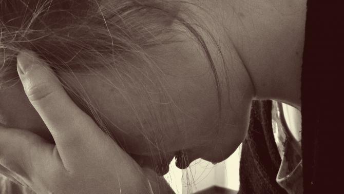 Fetiță de 13 ani, găsită spânzurată. Medicii au reușit să o stabilizeze  /  Foto cu caracter ilustrativ: Pixabay