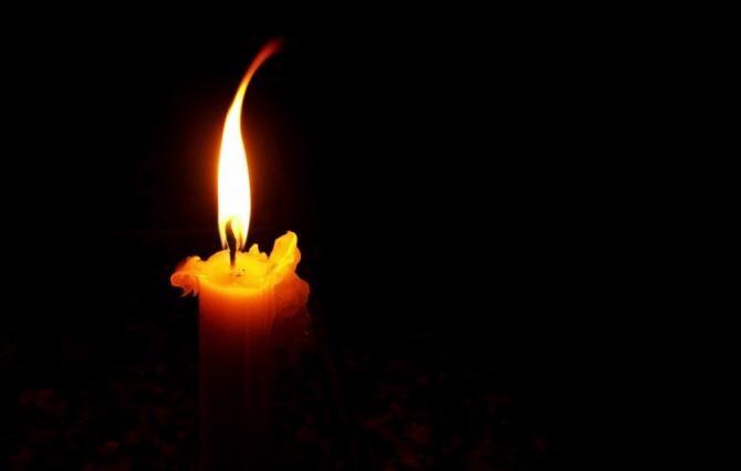 Adrian Cernea, campion naţional de off-road, a murit. Mașina sa a fost luată de viitură în timpul unei etape la Slănic Moldova