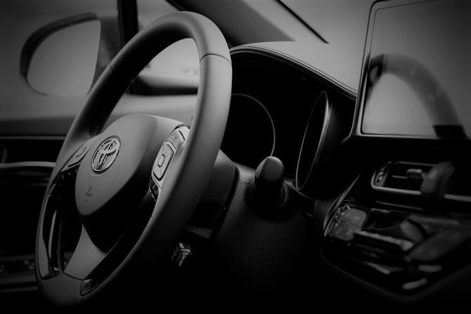 Pixabay / Toyota își prezintă scuzele unei familii îndoliate
