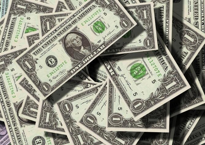 Un bărbat ar fi avut o avere de peste 200 de MILIOANE de dolari dacă nu ar fi uitat PAROLA contului  / Foto: Pixabay