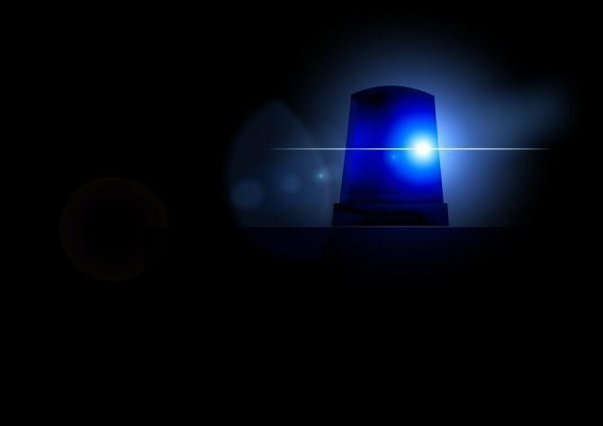 Un bărbat din Dej s-a sinucis după ce a provocat un accident rutier / Foto: Pixabay