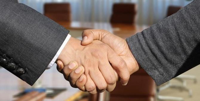 """Pixabay / Întâlnire Putin - Biden. Autoritățile din Geneva le urează """"negocieri fructuoase și constructive"""""""