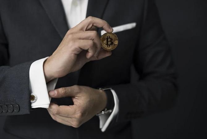 Pixabay / China interzice băncilor să susțină cryptomonedele