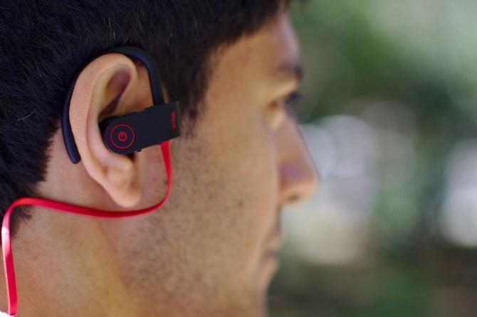 Bluetooth-ul dispozitivului tău, folosit de infractorii cibernetici / Foto: Pixabay