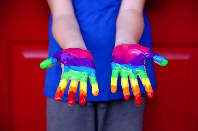 Pixabay / Jourova, în scandalul cu Ungaria, pe legea anti-LGBT: Dorinţa mea cea mai de preţ