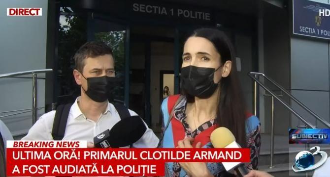 Sursă foto: Captură Antena 3
