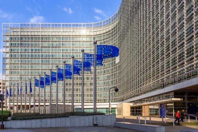 Germania a cerut Uniunii Europene să renunţe la deciziile luate prin unanimitate în Consiliul UE