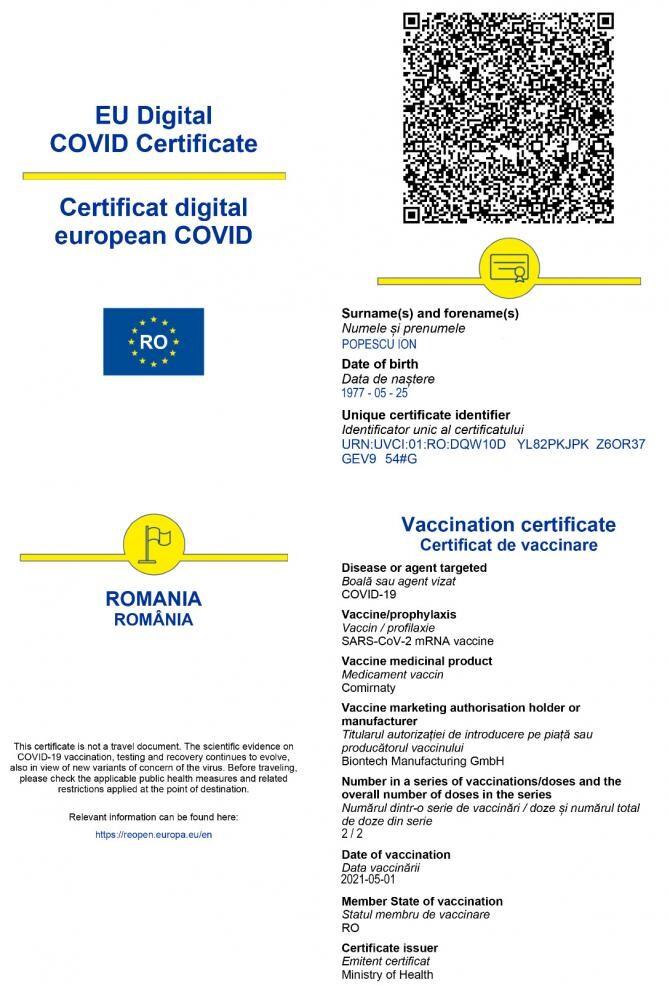 2. -imagine fara descriere- (cum-arata-portalul-web-de-generare-a-certificatelor-digitale-ue-privind-covid--obtinerea-certificatului--in-mai-putin-de-10-pasi_37595000.jpg)