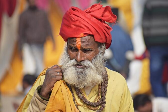 Pixabay / Decesele de COVID din India rurală ar putea fi mult mai multe
