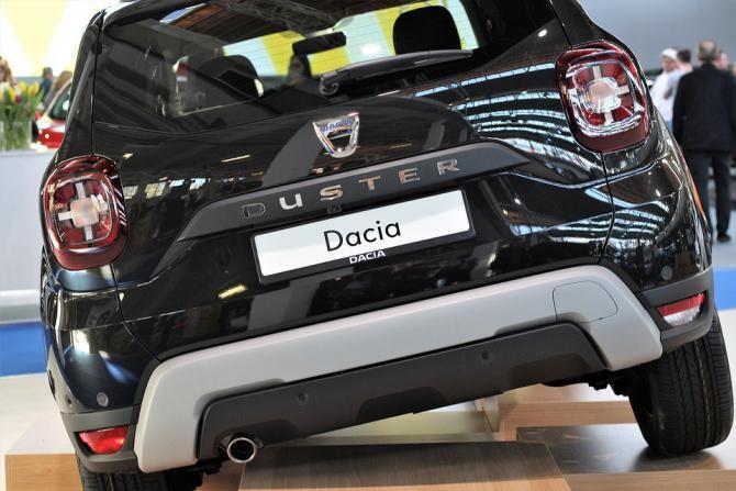 Pixabay / Designul Dacia va purta semnătura unui nou director venit de la Aston Martin