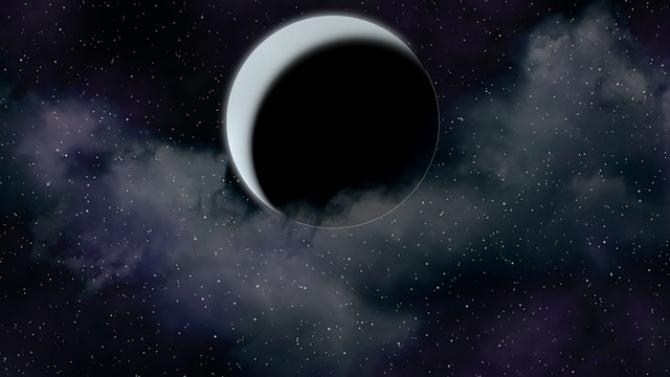 Horoscop, joi, 10 iunie 2021. Sursă foto: Pixabay