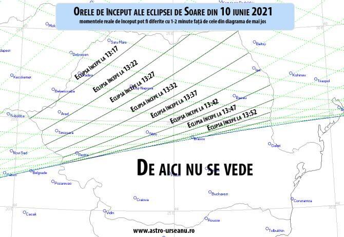 2. -imagine fara descriere- (eclipsa_soare_10_iunie_foto_facebook_02219700.jpg)