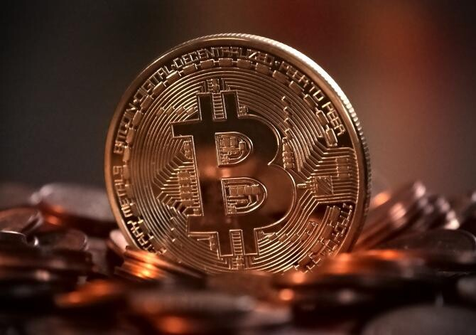 El Salvador, prima țară din lume care ar putea adopta Bitcoin ca mijloc de plată  /  Foto cu caracter ilustrativ: Pixabay