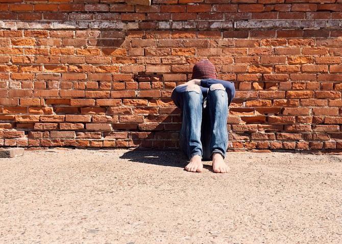 Un elev din Hunedoara, lovit de un profesor / Foto: Pixabay