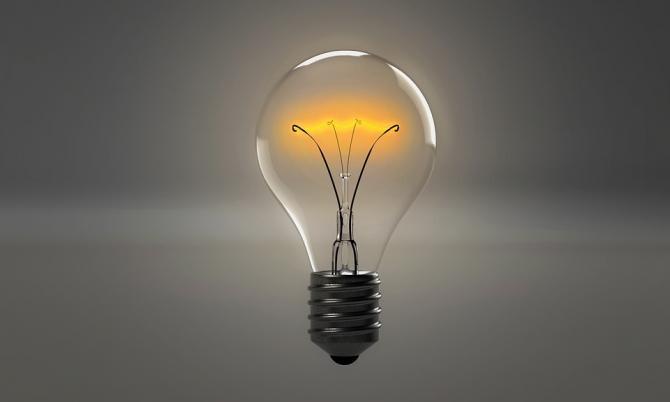 Schimbarea furnizorului de energie. Ce se întâmplă de la 1 iulie / Foto: Pixabay