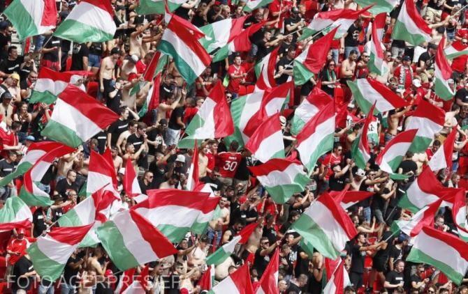 EURO 2020. Germania - Ungaria, rezultat final