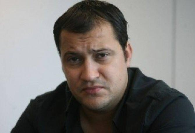 Gata! Șerban Huidu este istorie la Cronica Cârcotașilor.