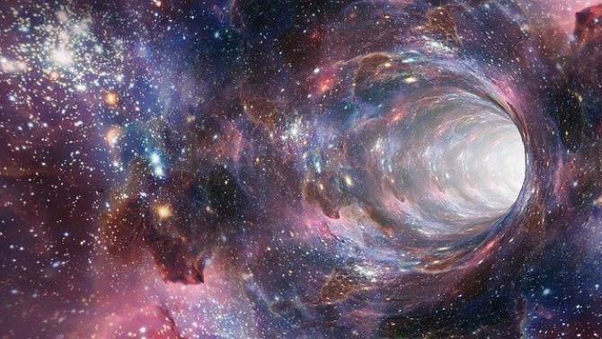Horoscop, marți, 29 iunie 2021. Sursă foto: Pixabay