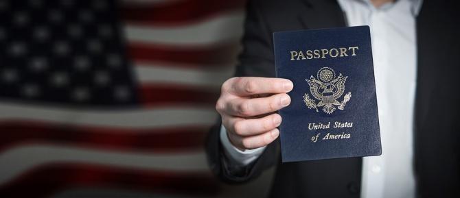 Opţiunea de gen neutru pe cardul de identitate, lege în New York / Foto: Pixabay