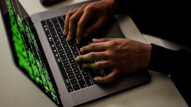 Grupul brazilian JBS a descoperit că mai multe servere pe care se bazează sistemul său informatic din America de Nord şi Australia au fost vizate de hackeri