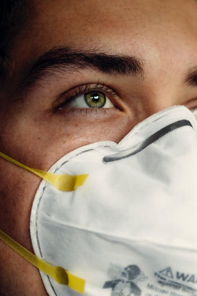 Imunitate COVID-19, nou studiu / Foto: Pixabay