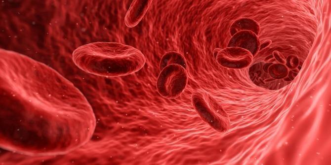 CRIZĂ de imunoglobulină în spitalele din România / Foto: Pixabay