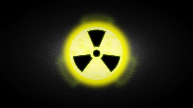 """Iranul a dejucat un """"atac de sabotaj"""" asupra unei clădiri nucleare  /  Foto cu caracter ilustrativ: Pixabay"""