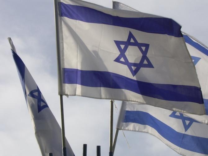 Israelul amână sosirea turiştilor în plină creştere a numărului de cazuri