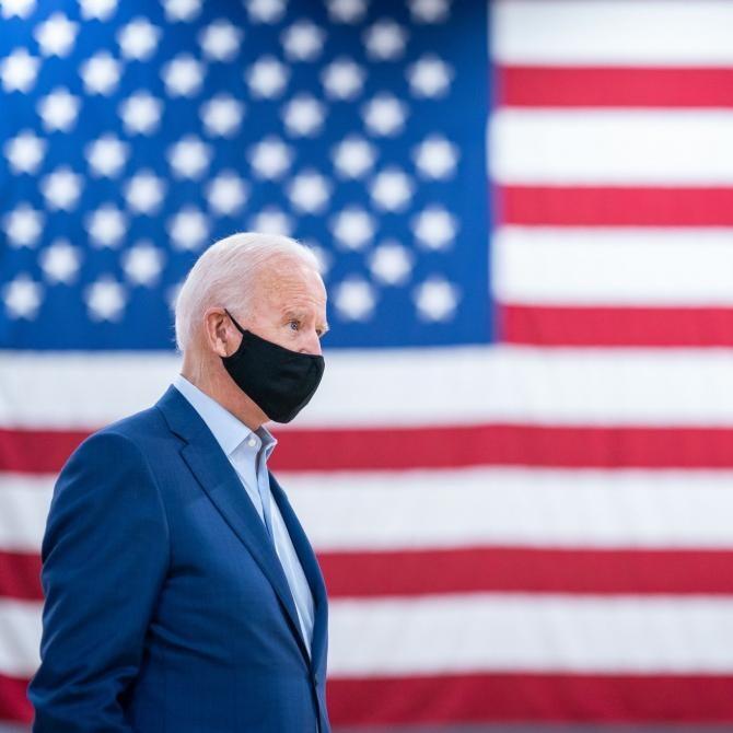 Joe Biden, despre omologul său chinez: Ne cunoaștem bine, nu suntem prieteni / Foto: Pixabay