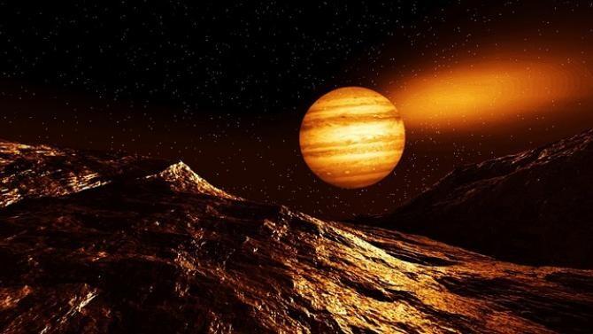 Horoscop, marți, 15 iunie 2021. Sursă foto: Pixabay