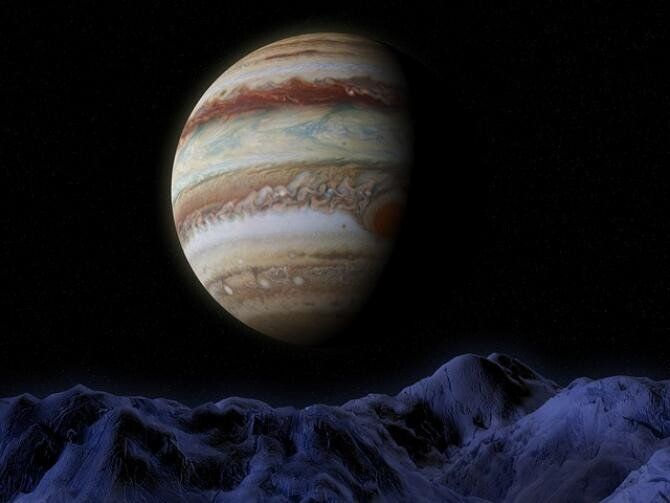 Horoscop, miercuri, 23 iunie 2021. Sursă foto: Pixabay