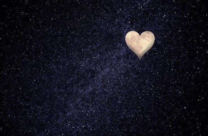Horoscop, duminică, 27 iunie 2021. Sursă foto: Pixabay
