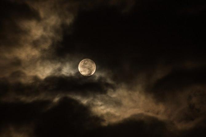 Luna plină în Capricorn, Horoscop 24 iunie 2021