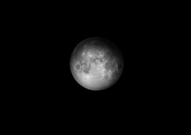 Horoscop, joi, 24 iunie 2021. Lună Plină în Capricorn. Sursă foto: Pixabay