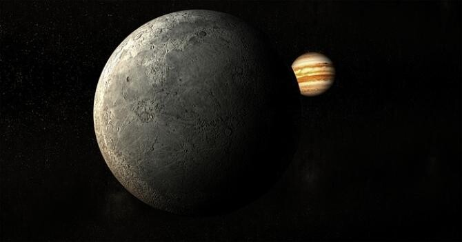 Horoscop, duminică, 20 iunie 2021. Sursă foto: Pixabay