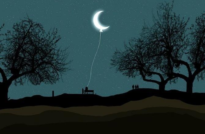 Horoscop, marți, 22 iunie 2021. Sursă foto: Pixabay