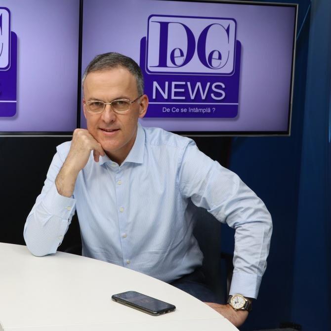 Răzvan Dumitrescu