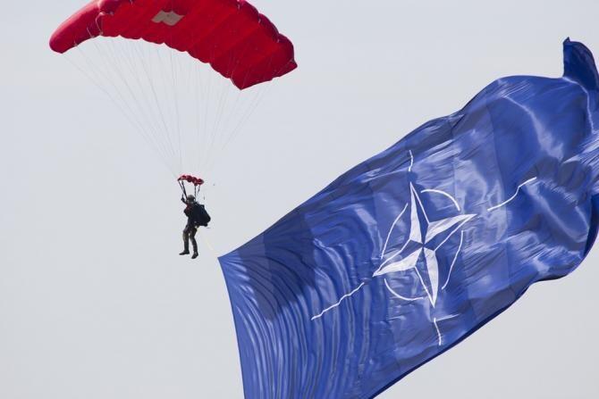 NATO avertizează Rusia și Belarusul să nu-i mai atace aliații / Foto: Pixabay