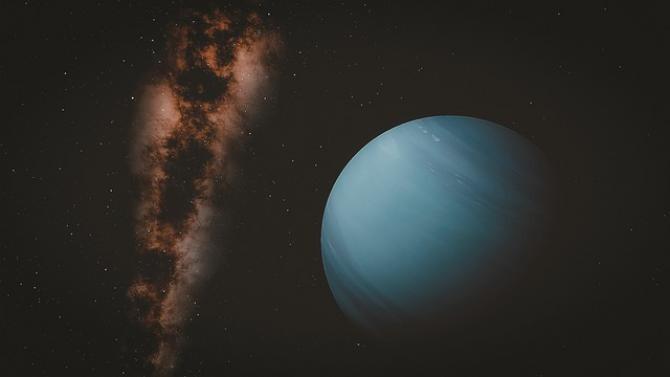 Horoscop, duminică, 13 iunie 2021. Sursă foto: Pixabay