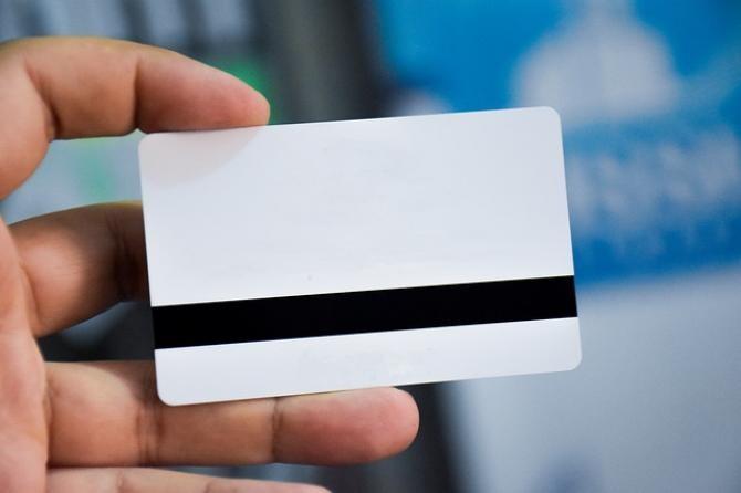 foto pixabay/ noua carte de identitate, fără adresă?
