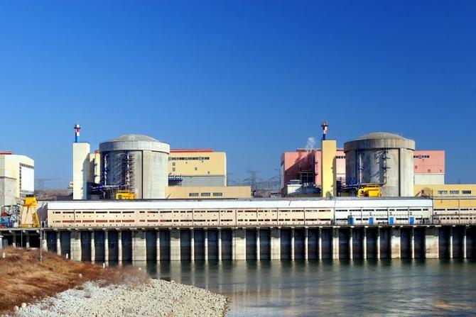 foto nuclearelectrica.ro