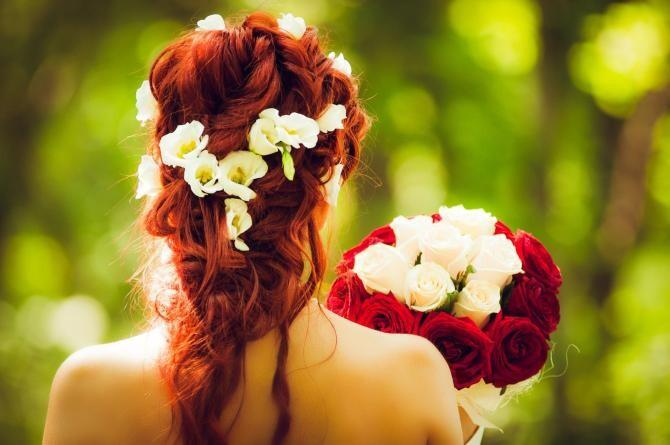 O femeie și-a ucis iubitul pentru a se putea căsători cu tatăl ei / Foto: Pixabay