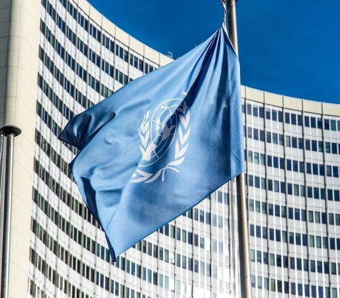 ONU, intervenție după atacul din Burkina Faso / Foto: Pixabay